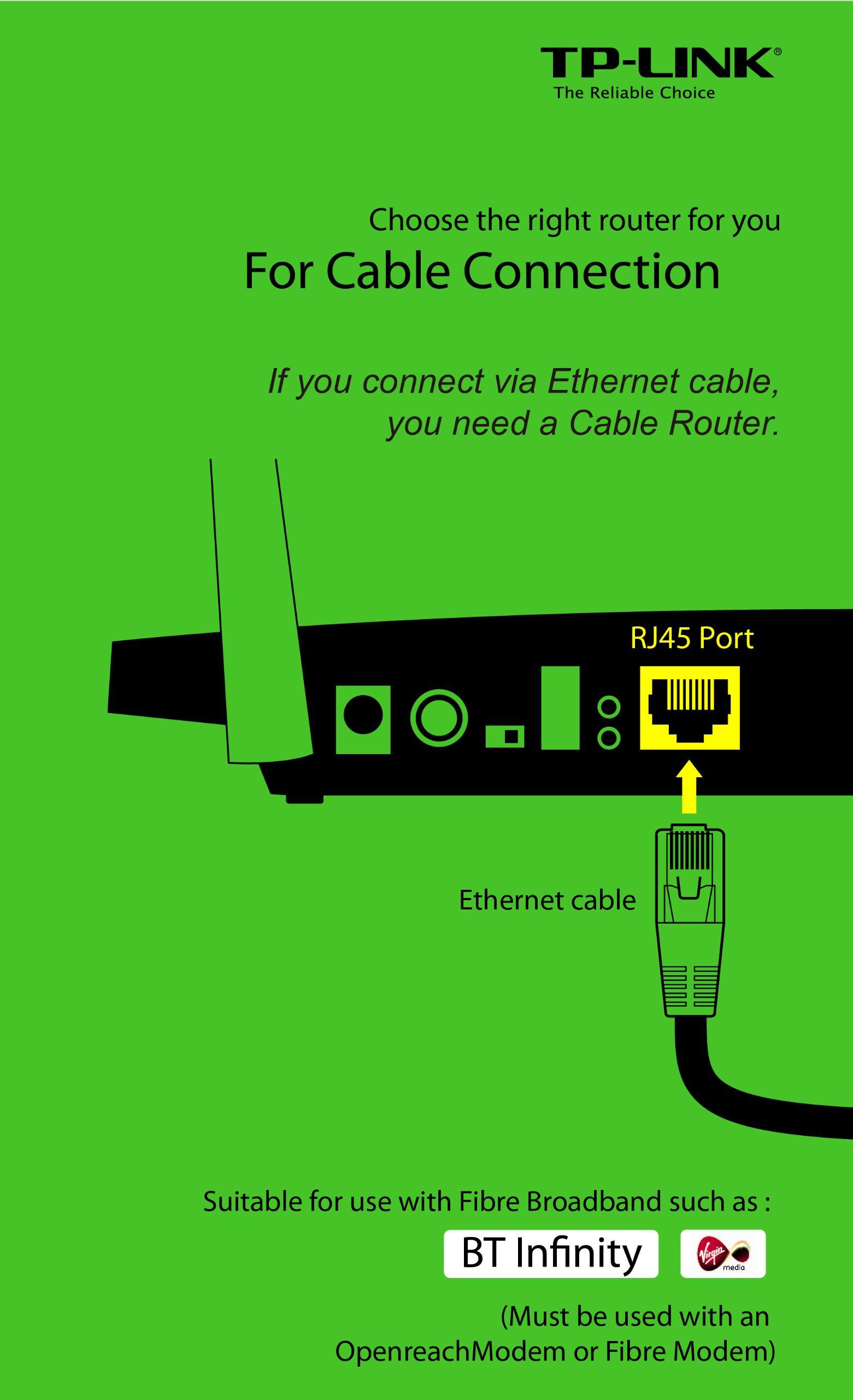 TP-LINK IEEE 802 11n, IEEE 802 11g, IEEE 802 11b 150Mbps Wireless N Nano  Router (TL-WR702N)