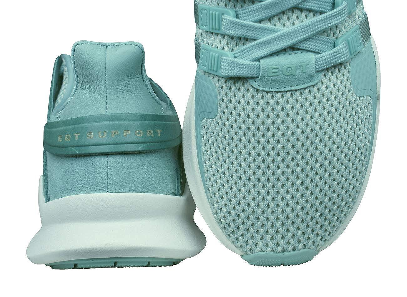 Adidas EQT Support ADV 792 792 792 scarpe da ginnastica Unisex – Adulto | Ricca consegna puntuale  be94fa