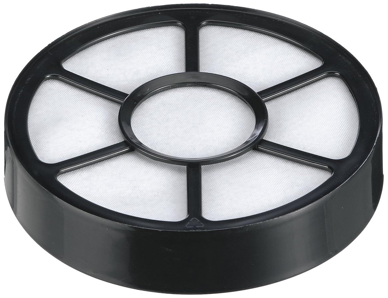 Dirt Devil Motorschutzfilter-Set Filterset 2818001 für Power Cyclone XS M2818