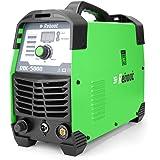 """Plasma Cutter 50 Amp Reboot CUT50 1/2"""" Clean Cut 110V/220V Air Plasma Cutting Machine Max Cut 15mm Compact Metal Cutter…"""