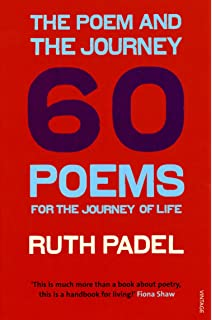 52 Ways Of Looking At A Poem: or How Reading Modern Poetry ...