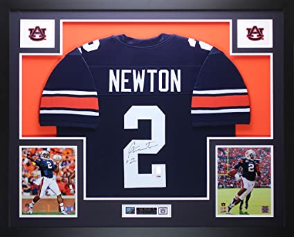 low priced dda38 ab74f france cam newton college jersey 8b115 64b51