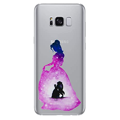 samsung galaxy s7 coque disney