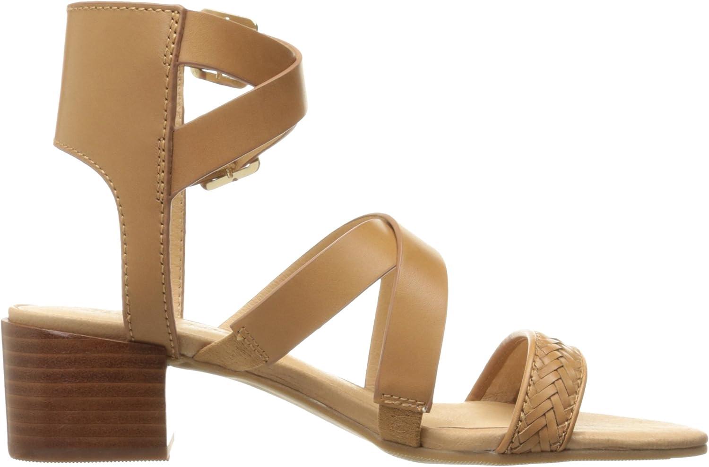Tommy Bahama Womens Glendora Dress Sandal