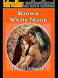Kiowa White Moon