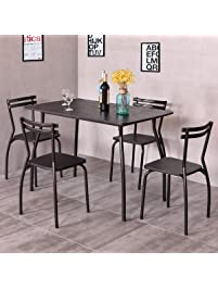 furniture bhp breakfast room dining kitchen ebay set sets dinning table modern chair and home