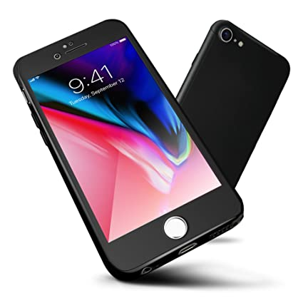 coque a 2 iphone 6