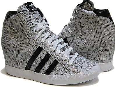 adidas originals basket profi up