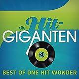 Die Hit Giganten - Best Of One Hit Wonder [Explicit]