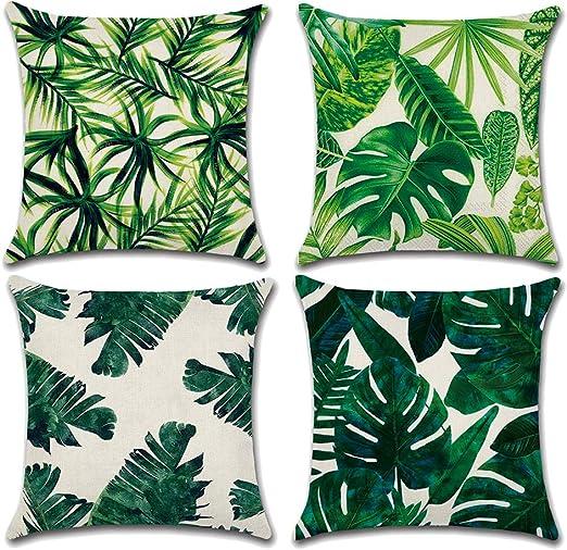 Vintage Soft Plush Pillow Case Sofa Waist Throw Cushion Cover Car Home Decor UK