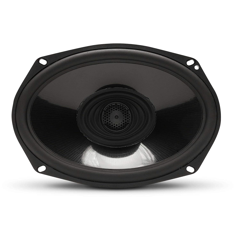 Rockford Fosgate Power Harley Davidson Rear Audio Kit Jpg 1500x1500 6x9 Speaker Template