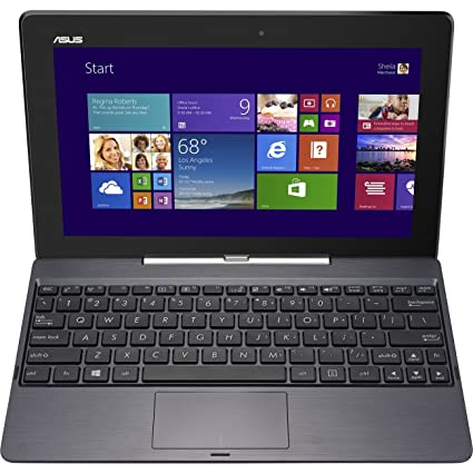 ASUS T100TA DRIVER FOR WINDOWS MAC