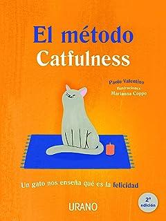 Las Mejores Historias Sobre Gatos (Nuevos Tiempos): Amazon.es ...