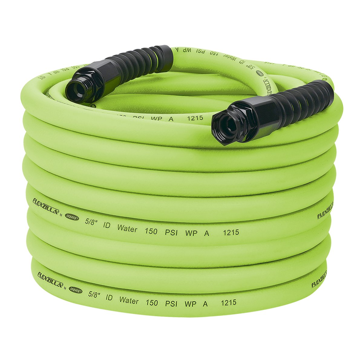 Legacy Manufacturing HFZWP5100 Water Hose