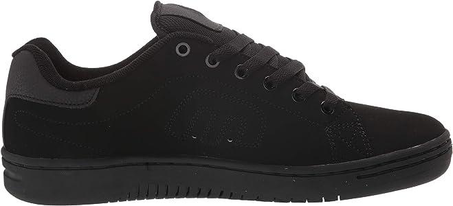 Etnies Mens Calli-Cut Skate Shoe