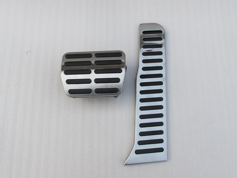 CAIXCAR 5 P/édale Pour Bo/îte Automatique
