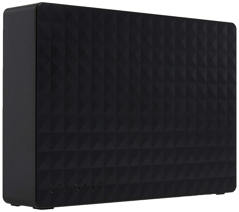 Dysk Seagate Expansion Desktop 6 TB z Polski za $110.41 / ~426.25zł