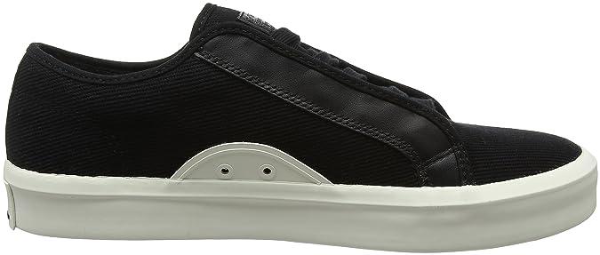 RAW Scarpe it Sneaker Strett Uomo G e Amazon borse Low STAR 65qxHOCwZ