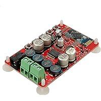 Cikuso TDA7492P 50W+50W Drahtloser Bluetooth Audioempfaenger Verstaerker-Karten-Modulteil