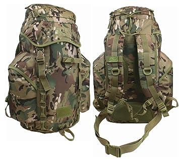Military rucksack / backpack / multicam / MTP / military backpacks ...