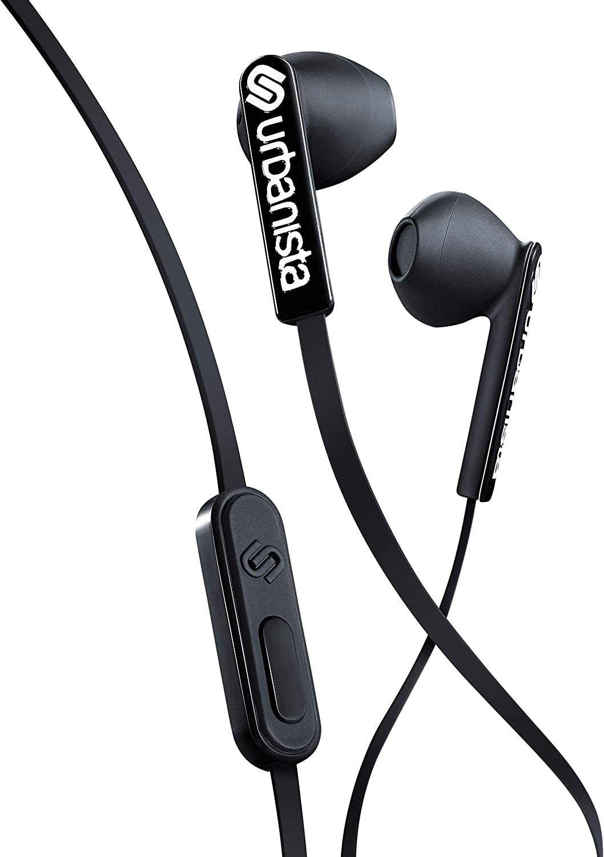 True Wireless Kopfhörer von Urbanista San Francisco kabelgebundene Kopfhörer