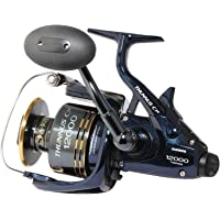 SHIMANO THUNNUS CI4, Offshore Saltwater Spinning Fishing Reel