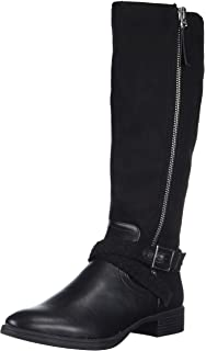 840d4de1462 Circus by Sam Edelman Women s Perry Knee High Boot
