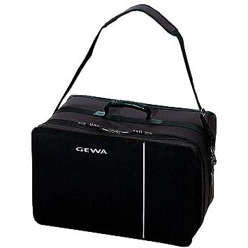 Gewa Cajon Premium Bag FWnlnMymlW