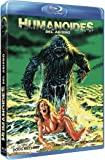Humanoids from the Deep (Monster) BD (Blu Ray B)