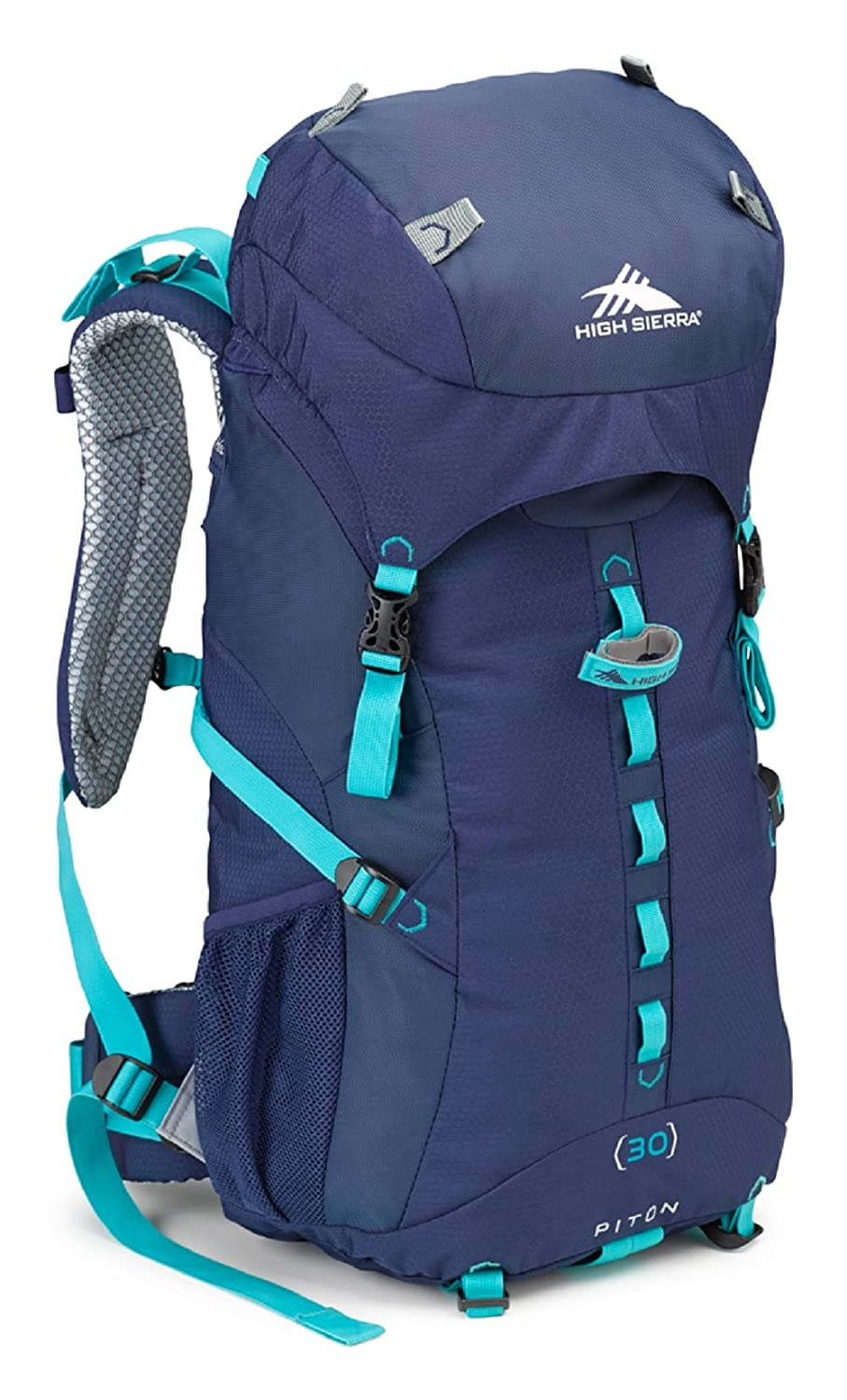 High Sierra Classic 2 Series Piton 30 Women s Frame Pack