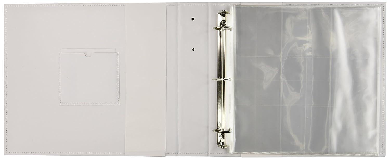 12x12-Inch Doodlebug 2724 Design Ladybug Storybook for Scrapbooking Album