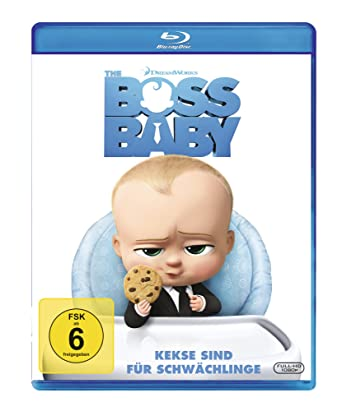 Rose Glen North Dakota ⁓ Try These Boss Baby Cast Characters