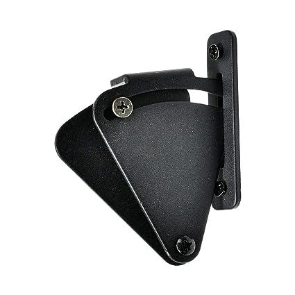 Amazon.com: Cerradura para puerta de barniz, tamaño pequeño ...