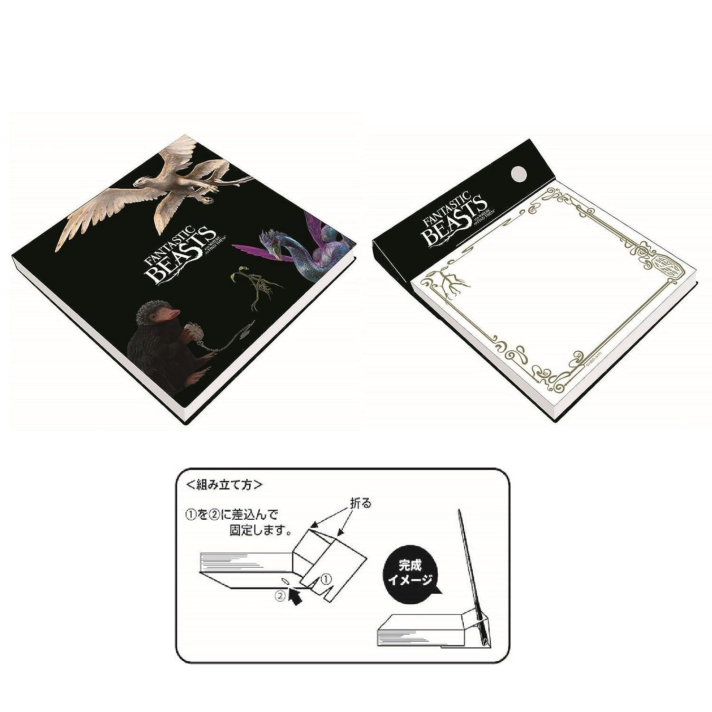 ファンタスティックビーストと魔法使いの旅 ブルーレイ&DVD
