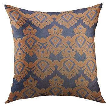 Remarkable Amazon Com Mugod Decorative Throw Pillow Cover For Couch Ibusinesslaw Wood Chair Design Ideas Ibusinesslaworg
