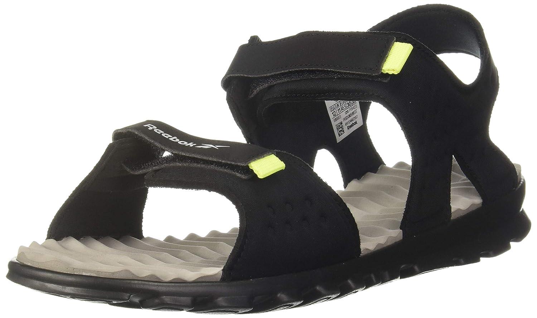 Lite Flex Lp Outdoor Sandals at Amazon
