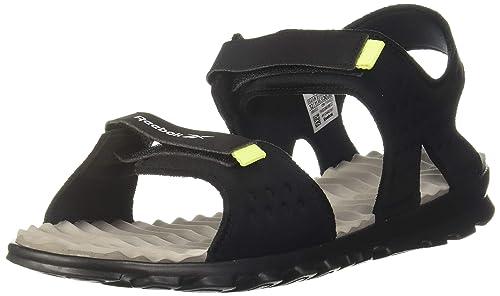 reebok sandals for sale