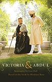 Victoria & Abdul (English Edition)