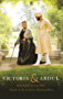 Victoria & Abdul (English Edition)