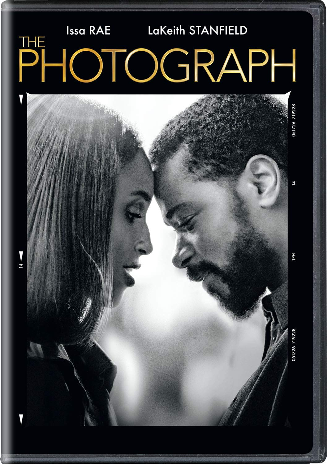 The-Photograph-(DVD)