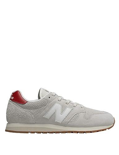 Et Balance 13 Cloud Eb Sacs Chaussures Nimbus New U520 0Znqdxf