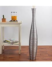 Amazon Fr Vases Décoration De La Maison Cuisine Maison