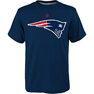 c7c0322ec Amazon.com  NFL - New England Patriots   Fan Shop  Sports   Outdoors