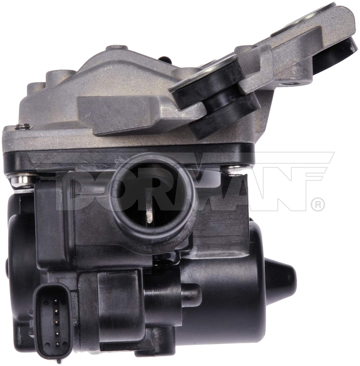 Dorman 911-607 Secondary Air Injection Check Valve for Select Lexus/Toyota Models