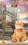 Purrfectly Royal