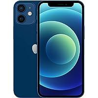 Nuevo Apple iPhone 12 Mini (128 GB) - Azul