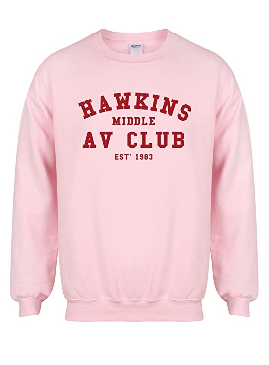Hawkins Middle AV Club 87f6fd50166b3