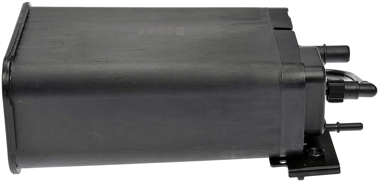 DORMAN 911197 Evaporative Emissions Charcoal Canister