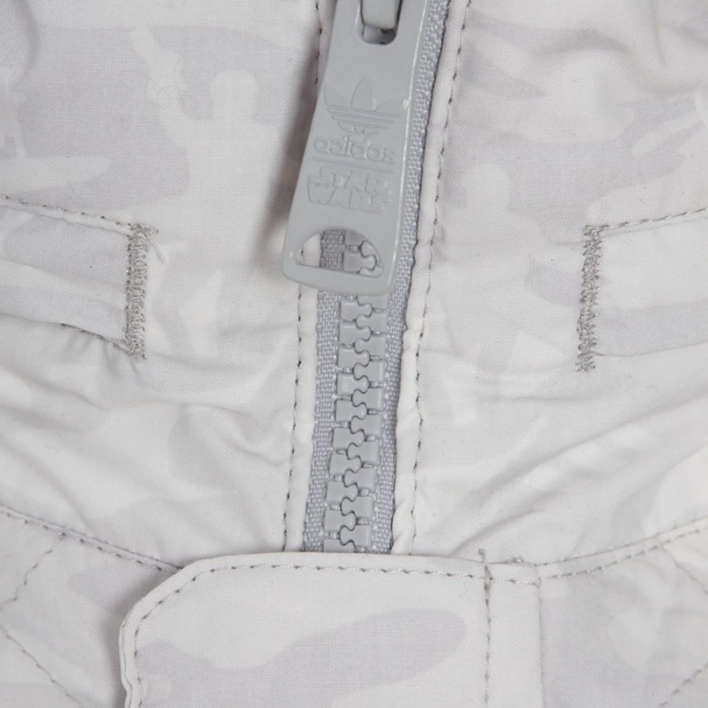 adidas originals star wars jacket