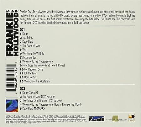 75bc5977b Best Of: Amazon.co.uk: Music
